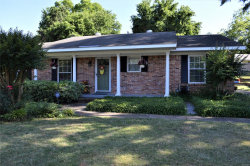 Photo of 104 Griffith Avenue, Prattville, AL 36066 (MLS # 452795)