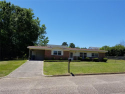 Photo of 16 Brown Avenue, Daleville, AL 36322 (MLS # 452801)