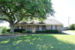 Photo of 1806 E Trinity Boulevard, Montgomery, AL 36106 (MLS # 452810)