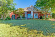 Photo of 169 Mountain Meadows Lane, Wetumpka, AL 36093 (MLS # 452812)