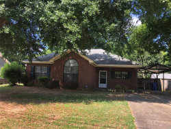 Photo of 545 MT AIRY Drive, Prattville, AL 36067 (MLS # 452825)