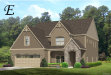Photo of 8608 Melbourne Circle, Montgomery, AL 36117 (MLS # 452854)