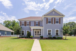 Photo of 304 Tapia Lane, Prattville, AL 36067 (MLS # 452865)