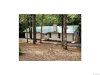 Photo of 427 Busch Hill Drive, Wetumpka, AL 36093 (MLS # 452892)