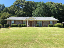 Photo of 5275 Cochran Circle, Montgomery, AL 36109 (MLS # 452898)