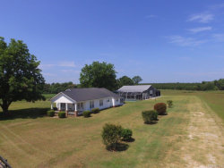 Photo of 2169 County Road 427 ., Kinston, AL 36453 (MLS # 452913)