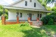 Photo of 107 Carr Circle, Tallassee, AL 36078 (MLS # 454209)