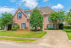 Photo of 8100 WYNDHAM Mews, Montgomery, AL 36117 (MLS # 454328)