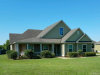 Photo of 2188 Addison Way, Prattville, AL 36066 (MLS # 454357)