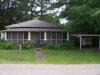 Photo of 615 Hudson Place, Tallassee, AL 36078 (MLS # 454490)