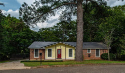 Photo of 38 RICHARDSON Drive, Daleville, AL 36322 (MLS # 454548)