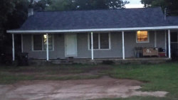 Photo of 2244 Joe Bruer Road, Daleville, AL 36322 (MLS # 454595)