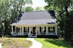 Photo of 625 Shady Acres Drive, Titus, AL 36080 (MLS # 454601)