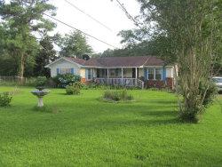 Photo of 639 Kowaliga Road, Eclectic, AL 36024 (MLS # 454650)