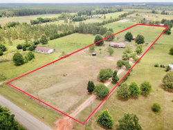 Photo of 320 County Road 57 ., Hartford, AL 36344 (MLS # 454669)