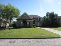 Photo of 8619 THRUSH Lane, Montgomery, AL 36117 (MLS # 454766)