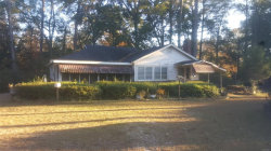 Photo of 986 E Main Street, Clayhatchee, AL 36322 (MLS # 454795)