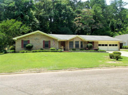 Photo of 105 Holly Court, Prattville, AL 36066 (MLS # 455013)