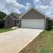 Photo of 1615 Beaumont Drive, Deatsville, AL 36022 (MLS # 455093)