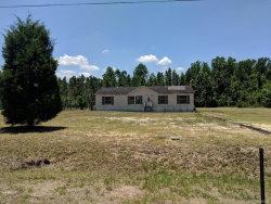 Photo of 120 Nobles Road, Cottonwood, AL 36320 (MLS # 455154)