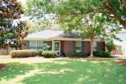 Photo of 181 COTTON LAKES Boulevard, Wetumpka, AL 36092 (MLS # 455475)