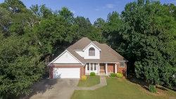 Photo of 895 RUNNING Brook, Prattville, AL 36066 (MLS # 455495)