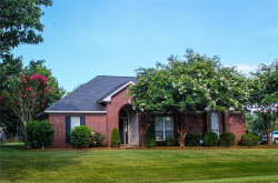 Photo of 15 POST OAK Place, Wetumpka, AL 36093 (MLS # 455578)
