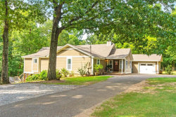 Photo of 2876 Jasmine Hill Road, Wetumpka, AL 36093 (MLS # 455581)