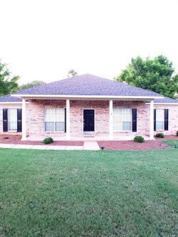 Photo of 160 Post Oak Place, Wetumpka, AL 36093 (MLS # 455600)