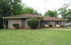 Photo of 3021 Renee Drive, Montgomery, AL 36116 (MLS # 455648)