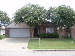 Photo of 536 GLENMEDE Lane, Montgomery, AL 36117 (MLS # 456719)