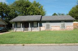 Photo of 5972 Oakleigh Road, Montgomery, AL 36116 (MLS # 456722)
