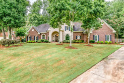 Photo of 8230 Jackson Trace, Montgomery, AL 36117 (MLS # 456821)