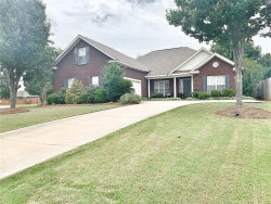Photo of 1407 Carrier Cove, Montgomery, AL 36117 (MLS # 456836)