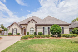 Photo of 9641 Ottershaw Court, Pike Road, AL 36064 (MLS # 456841)