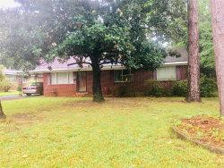 Photo of 1368 Adrian Lane, Montgomery, AL 36111 (MLS # 456843)
