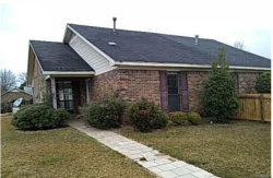 Photo of 2801 Country Court, Montgomery, AL 36116 (MLS # 456849)