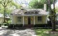 Photo of 908 Cloverdale Road, Montgomery, AL 36106 (MLS # 456867)