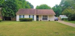 Photo of 520 Ridgewood Lane, Montgomery, AL 36109 (MLS # 456885)