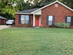 Photo of 242 Preakness Path, Montgomery, AL 36117 (MLS # 456900)