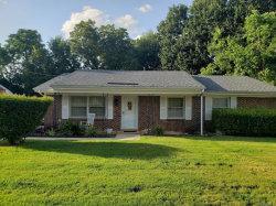 Photo of 5785 ROXBORO Road, Montgomery, AL 36117 (MLS # 456913)