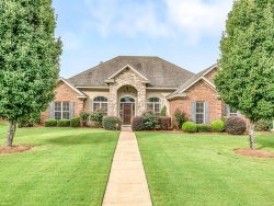 Photo of 5500 SEVILLE Lane, Montgomery, AL 36116 (MLS # 457172)
