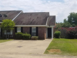 Photo of 251 JAMES Drive, Millbrook, AL 36054 (MLS # 457372)