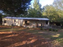 Photo of 2836 Wyatt Road, Prattville, AL 36067 (MLS # 458665)