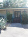 Photo of 502 Glover Avenue, Enterprise, AL 36330 (MLS # 458771)