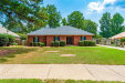 Photo of 618 Mary Ann Drive, Montgomery, AL 36109 (MLS # 458803)