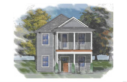Photo of 132 Avenue of The Orchards ., Pike Road, AL 36064 (MLS # 458845)
