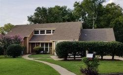 Photo of 6701 Post Oak Lane, Montgomery, AL 36117 (MLS # 458942)