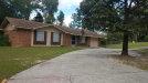 Photo of 2 Springdale Circle, Daleville, AL 36322 (MLS # 458960)