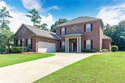 Photo of 8707 Morning Place, Montgomery, AL 36117 (MLS # 458999)
